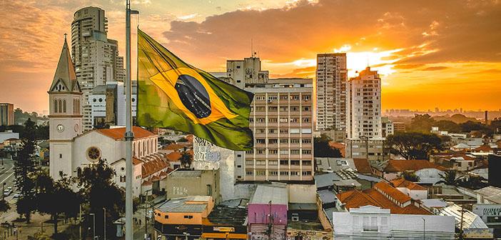 Brazilian Senate Committee Approves Medical Marijuana Bill
