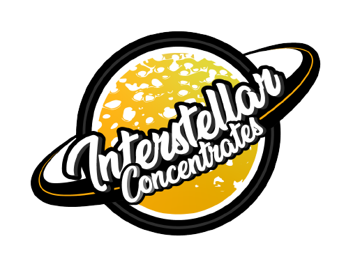Interstellar Concentrates