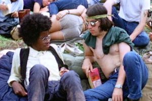 Highly Anticipated Woodstock 50th Anniversary Festival Cancelled • High Times
