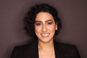 Sensi Vapes Founder Tara Jane Forrest On Sustainability and Diversity • High Times