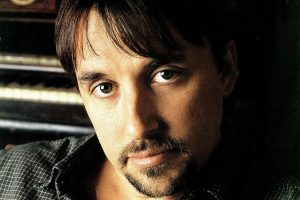 High Times Greats: Richard Linklater